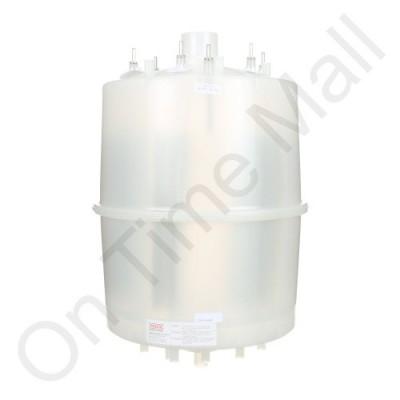Цилиндр Vapac CD4H-6WB