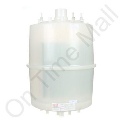 Цилиндр Vapac CD4L-3WB
