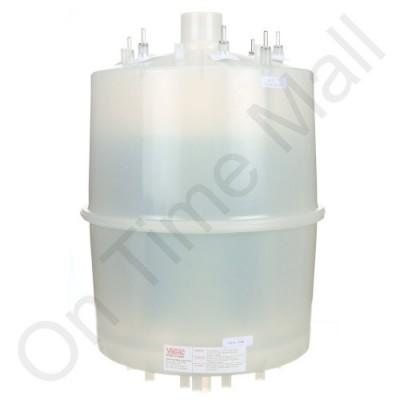 Цилиндр Vapac CD4L-6WB