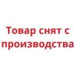 Канальный датчик влажности Vapac FVKIT 108-1