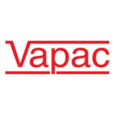 Поворотный фитинг большого радиуса Vapac FVKIT 149